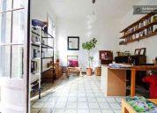 Habitación - piso céntrico y con luz  carrer de blasco de garay   in barcelona