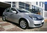 Opel astra 1.6 16v enjoy.extras de serie