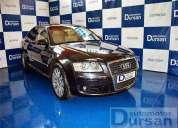 Audi a8 a8 4.2 tdi quattro * astos. c