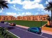 Apartment for sale in alicante, comunidad valenciana, ref# 1300634