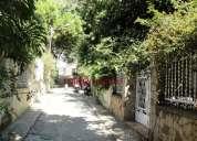 Casa adosada en barcelona