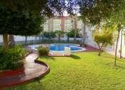 Torrevieja,cerca playa,solamente 37.000 euros,piscina