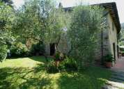 Alquileres italia, lucca - locasun.es - villa 6 gente