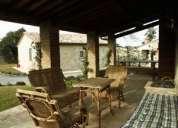 Alquileres italia, piazze - locasun.es - villa 2 gente