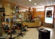 Local en benidorm-130 m2- € 259000- ó €39000 traspaso peluquería