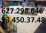 Recogida de chatarra gratis 93.450.37.48 /-/ 627.298.646 barcelona