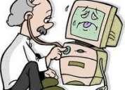 Se necesita tecnico informatico en reparacion y montaje de ordenadores