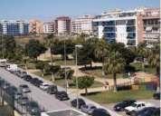 Apartamento en alquiler en torre del mar, málaga (costa del sol)