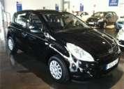 Hyundai i20 1.2 classic - 8.150 eur