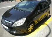 Opel corsa 1.3cdti enjoy 5puertas c - 5.290 eur