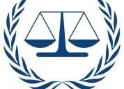 Estudiante de derecho