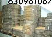Portes en pinto (( 630961067 )) en mudanzas oferta este mes