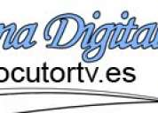 Música sin copyright para vídeos de empresa. locutores profesionales.
