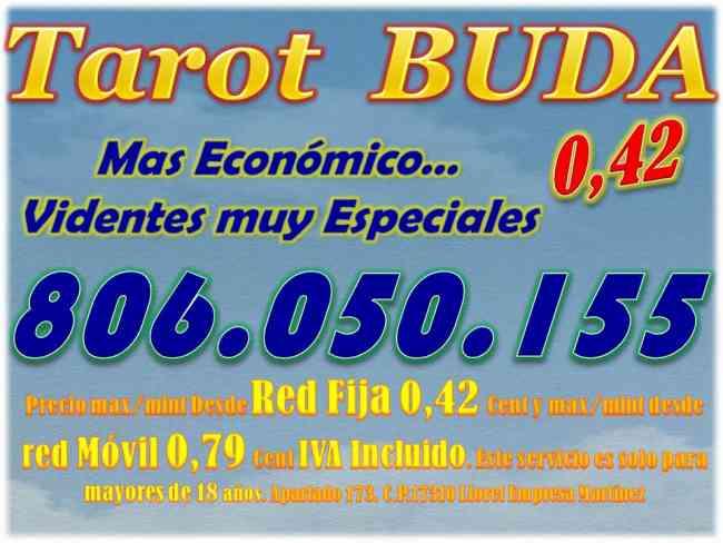 Un Tarot Amor Economico y Serio Fiable,806.131.566,Videntes y Videncia economica 0,42 Magia Gratis