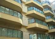 Vendo apartamento en alquiler de vacaciones en estepona, málaga (costa del sol)