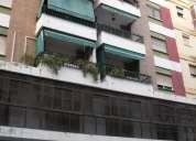 Alquilo piso de 3 dormitorios para estudiantes