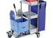 limpieza de casas locales oficinas y pisos (madrid) - madrid