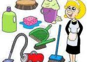 Malaga,limpieza,servicio,trabajo, domestico, empleada, hogar,691071581,margarita