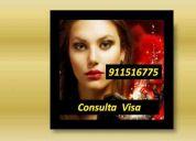 Tarot económico 806 13 11 22 tarot visa barata 911 516 775