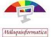 servicios informatico a domicilio malaga reparacion de ordenadores