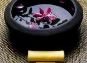 Masajes orientales dianaen nuestro gabinete  usted encontrará distintos tipos de masajes,