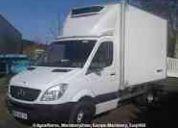 mudanzas y transportes muy economicas al 672 79 68 45 barcelona
