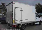 mudanzas y transportes muy baratos barcelona y mÁs 672 79 68 45