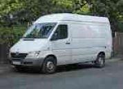 mudanzas y transportes !!!!!muy baratos!!!!! en barcelona y mÁs 672 79 68 45