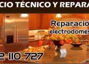 ^^^servicio técnico teka barcelona  932 803 279%%
