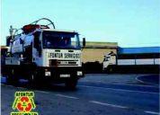 963709980 camiÓn cuba valencia 24h desatascos desemboces emboces fosas septicas