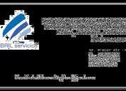 servicios limpieza comunidades terrassa 665684533