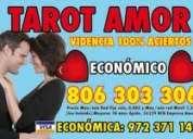 (( buscar ))  tarots super economicos mas baratos del amor,videntes,videncia,tarotistas,ho