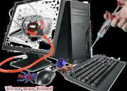 •••reparacion de ordenadores•••servicio tecnico informatico economico•••