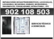 servicio técnico general electric madrid telf: 915318831