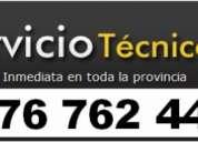 servicio técnico airsol madrid telf: 913.604.154