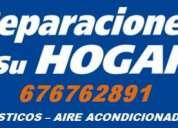 servicio técnico junkers alicante telf: 963.165.030
