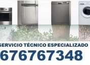 *servicio técnico bosch albacete 967235701*