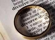 Advocats divorci sabadell - abogados divorcio sabadell