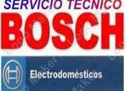 Bosch valencia tf 961320329 servicio tecnico oficial beltran sat