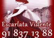 tarot amor  oferta visas 918 371 388