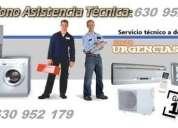 servicio técnico aeg moralzarzal 913001446