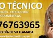 servicio técnico beretta alicante 965145588