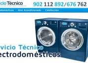*servicio técnico bosch san sebastian 943322667*