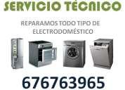 servicio técnico balay zamora 980536004~~