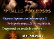 Videncio tu futuro consejos espirituales abrecaminos florecimiento amansaguapo gana juicios juegos