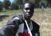 Yo busco una mujer par relacion cerie novia o casar o amistad mi email   mousta8@live.com