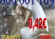 Lola la mejor vidente y tarotista 0,42€