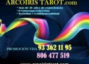 Arcoiristarot.com los mejores profesionales de la videncia y el tarot.