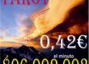 tarot del amor, horoscopo y amarres del amor solo por 0,42 el minuto