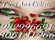 Consultas de amor detalladas desde 7€/15m  806 a tan solo 0,42€/m